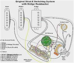 fender blacktop hh stratocaster wiring diagram fender jeff beck fender blacktop hh stratocaster wiring diagram on fender jeff beck stratocaster wiring diagram fender american