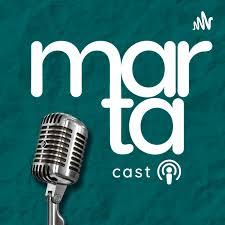 MartaCast