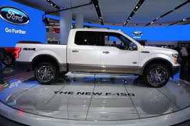 new 2018 ford bronco. brilliant ford 2018 ford bronco and new ford bronco