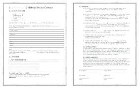 Contract Manufacturing Agreement Template Awesome Executive Producer