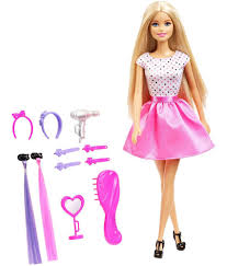 Barbie Dolls Buy Barbie Dolls Doll Houses Dressup Games Online