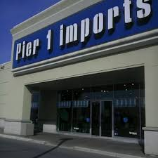 pier 1 imports home office. photo of pier 1 imports richmond hill on canada home office