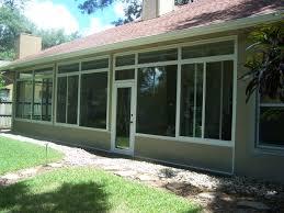 acrylic panels for screened porch. Modren Panels Acrylic Window Room And Panels For Screened Porch V