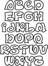 d09b9a51e1557f5f d978d font alphabet bubble letters alphabet