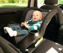 cosco car seat install com apt car seat convertible child cosco convertible car seat installation cosco car seat