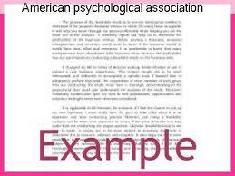 american phsycological association american psychological association diversity dissertation