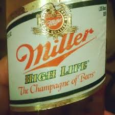 Image result for champagne of beers