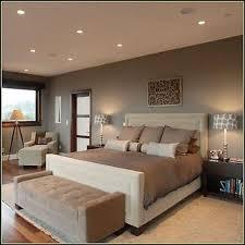 Master Bedroom Wall Decorating Master Bedroom Headboard Wall Ideas
