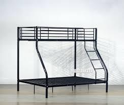 Steel Bedroom Furniture Bunk Bedbedroom Nzs Largest Furniture Range With Guaranteed