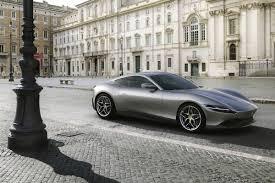 Ver más ideas sobre autos deportivos de lujo, autos mustang, autos deportivos. Ferrari Vehicles Trucks And Suvs Reviews Pricing And Specs Edmunds