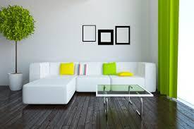 flooring help hardwood vs lvp luxury vinyl plank