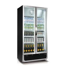 glass door bar fridge husky 2 glass door commercial bar fridge glass door bar fridge nz
