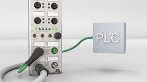 Fieldbus Designer Fieldbus Modules From Pepperl Fuchs The Perfect Interface To Industrial Fieldbus Systems