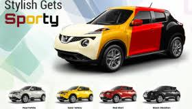 2018 nissan juke philippines. exellent 2018 nissan juke nsport introduced in the philippines in 2018 nissan juke philippines