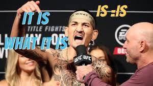 Max Holloway vs Calvin Kattar Odds and ...