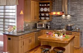 Full Size Of Kitchen:kitchen Cabinets Cost Important Kitchen Cabinets Labor  Cost Wonderful Refacing Kitchen ...