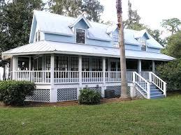 100  Florida Cracker Houses   Best 25 Florida Homes Exterior Florida Cracker Houses