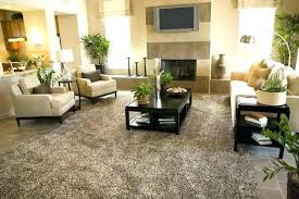 big living room rugs large living room rugs extra large area rug big living room rugs