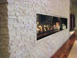 Small Picture Top 25 best Natural stone cladding ideas on Pinterest Natural