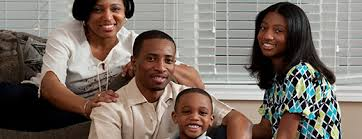 Image result for family immigration to canada