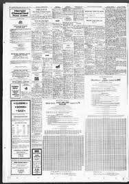 the sydney morning herald from sydney new south wales on january 27 1979 page 87