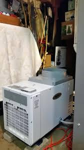 whole house dehumidifier dehudifier honeywell reviews amazon systems cost