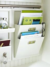 wall mounted organizer save mail canada