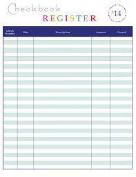 Pay Off Debt Spreadsheet Commission Tracking Spreadsheet And Paying Off Debt