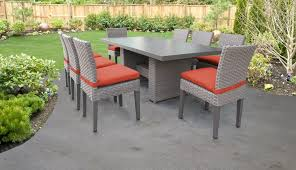 covers sling seat set chairs glamoro replacement sets table patio target outdoor costco sunbrella cushion