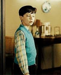 best the boy in the striped pajamas images  93 best the boy in the striped pajamas images striped pyjamas pjs and asa butterfield