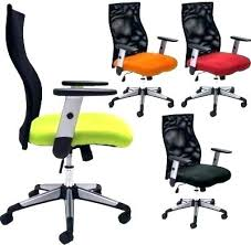 colorful office chairs. Interesting Office Colorful Desk Chairs Office  Architecture Sensational Design Colored   In Colorful Office Chairs I