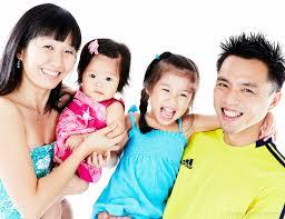 Family Photo Shoot A Happy Mum Singapore Parenting Blog