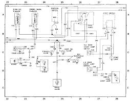 76 ford f 250 ignition wiring diagram wiring library 1972 ford f250 ignition wiring diagram simple wiring diagram rh david huggett co uk