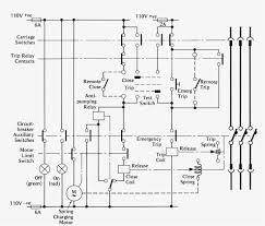 shunt trip breaker wiring diagram siemreaprestaurant me siemens shunt trip circuit breaker wiring diagram new wiring diagram for shunt trip circuit breaker siemens