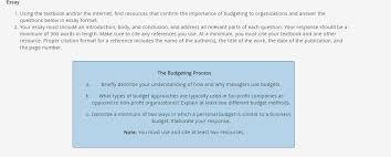 Non Profit Organization Essay Major Magdalene Project Org