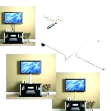 cable cover wall in wall cord management wall cable management cord wall cover cord cover wall