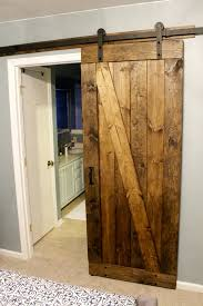 rustic interior barn doors. Full Size Of Furniture:rustic Interior Barn Doors For Sale Beautiful How To Build A Large Rustic