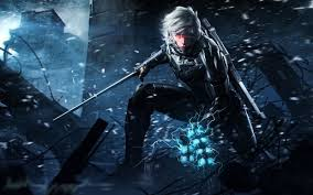 | see more gaming wallpaper, cool gaming looking for the best gaming backgrounds? 61 Awesome Video Game Wallpapers Video Game Hd Wallpaper Pc Games Wallpapers