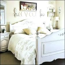 French Style Bedroom Accessories French Decor Bedroom Ideas French Bedroom  Decorating Ideas Also French Style Bedroom .