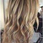 Lauren Nicholl (laurenn1583) on Pinterest