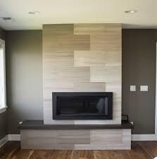 top fireplace granite tile wonderful decoration ideas fantastical with fireplace granite tile interior designs