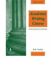 Academic Writing Skills   Teacher s Book   American English   Dailymotion