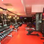 personal trainers in photo of crunch fitness premier dublin republic of ireland