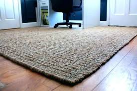 jc penney area rugs throw rugs area rugs at bath rugs carpet bath rugs carpet medium jc penney area rugs