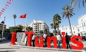 تونس تفتح حدودها الجوية والبرية والبحرية - RT Arabic