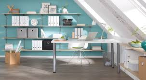 Image Ideas Pslot Wall Shelving System Studyoffice By Regalraum Uk Homify Pslotwall Shelving System Studyoffice By Regalraum Uk Homify