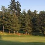 Siren National Golf Club - Home | Facebook