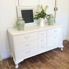 Painting Bedroom Furniture White Lilyfield Life Painting Bedroom Furniture White