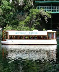 aquarena center san marcos texas from your tour aboard a kayak or glass bottom boat see some of the 200 springs that bubble up from the edwards
