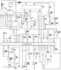jeep wrangler wiring diagram images wire tail light wiring diagram for 1990 jeep wiring circuit wiring